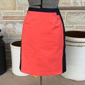 Worthington Plus Size Skirt